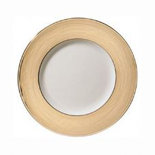 Richard Ginori Planet Flat Plate 16cm